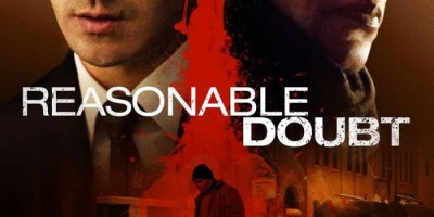Reasonable Doubt | © Koch Media