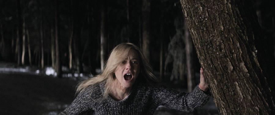 Szenenbild aus Shut In | © Universum Film