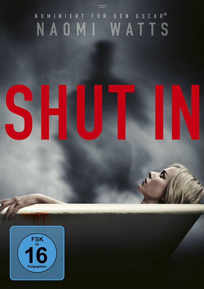 Shut In | © Universum Film
