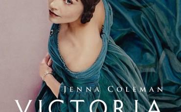 Victoria | © Edel Germany GmbH