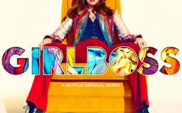 Girlboss | © Netflix