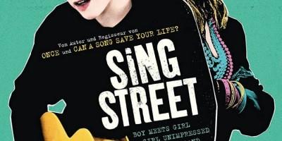 Sing Street | © STUDIOCANAL
