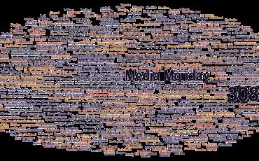 Media Monday #308