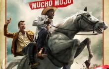 Hap and Leonard - Mucho Mojo   © SundanceTV