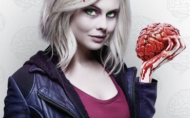 iZombie | © Warner Bros.