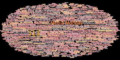 Media Monday #313