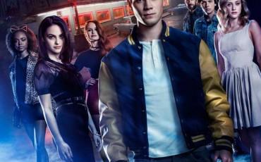 Riverdale | © Netflix