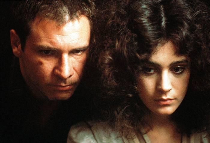 Szenenbild aus Blade Runner - Final Cut | © Warner Home Video