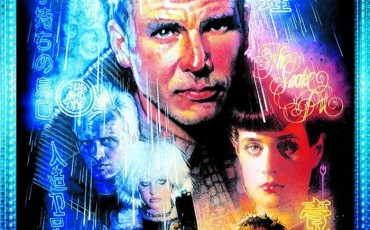 Blade Runner - Final Cut | © Warner Home Video