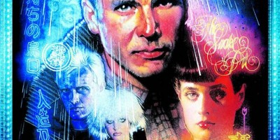 Blade Runner - Final Cut | © Warner Home Video