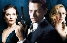 Fleming - Der Mann, der Bond wurde   © polyband