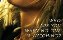 Gypsy   © Netflix