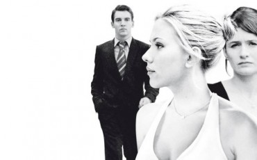 Match Point | © Paramount Pictures