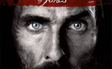 Free State of Jones | © EuroVideo