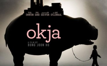Okja | © Netflix