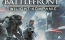 Star Wars Battlefront: Twilight-Kompanie
