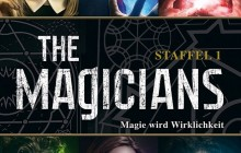 The Magicians | © Universal Pictures