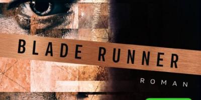 Blade Runner von Philip K. Dick | © FISCHER Tor