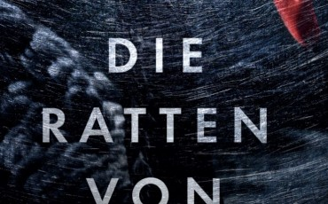 Die Ratten von Perth von David Whish-Wilson | © Suhrkamp