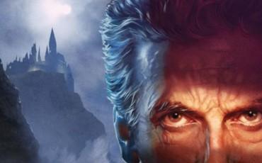Doctor Who: Der zwölfte Doctor 4 – Die Schule des Todes | © Panini