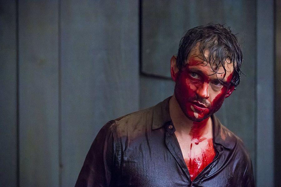 Szenenbild aus Hannibal | © STUDIOCANAL