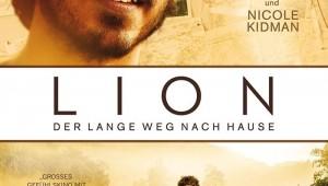 Lion: Der lange Weg nach Hause | © Universum Film
