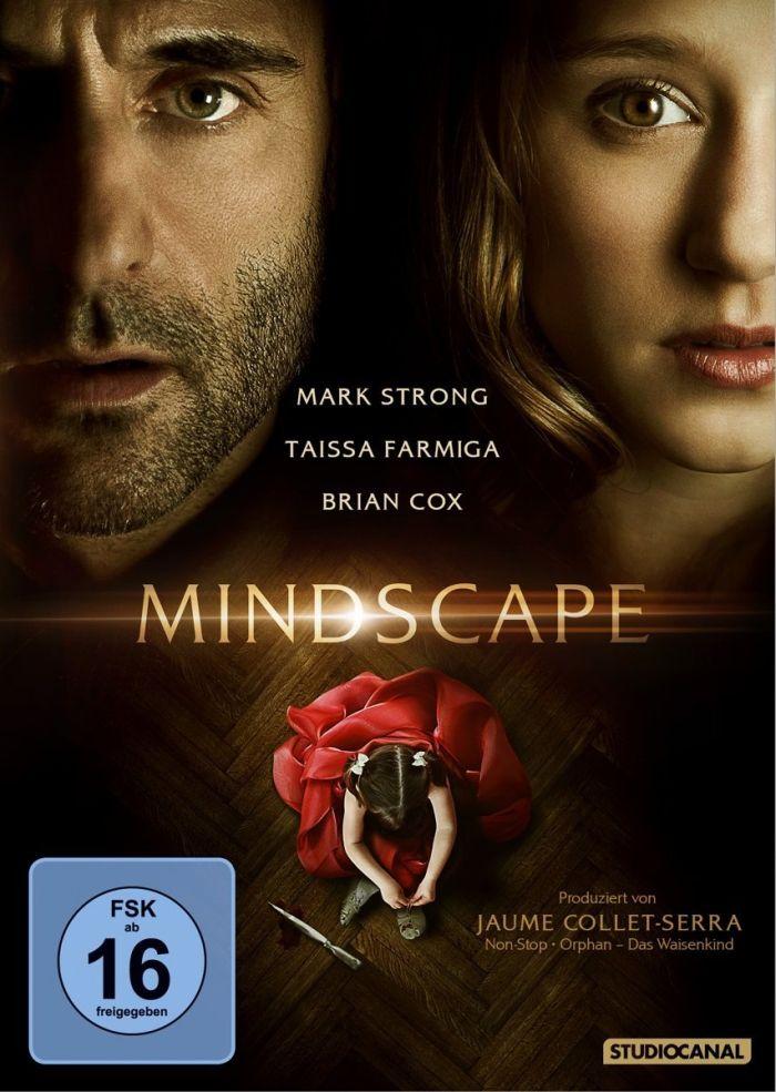 Mindscape | © STUDIOCANAL