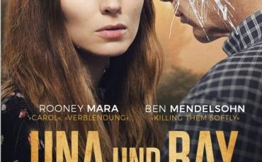 Una und Ray | © Universum Film