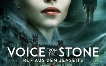 Voice from the Stone: Ruf aus dem Jenseits | © Ascot Elite/Universum Film