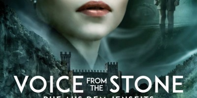 Voice from the Stone: Ruf aus dem Jenseits | © Ascot Elite/Universum Film