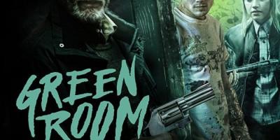 Green Room | © Universum Film