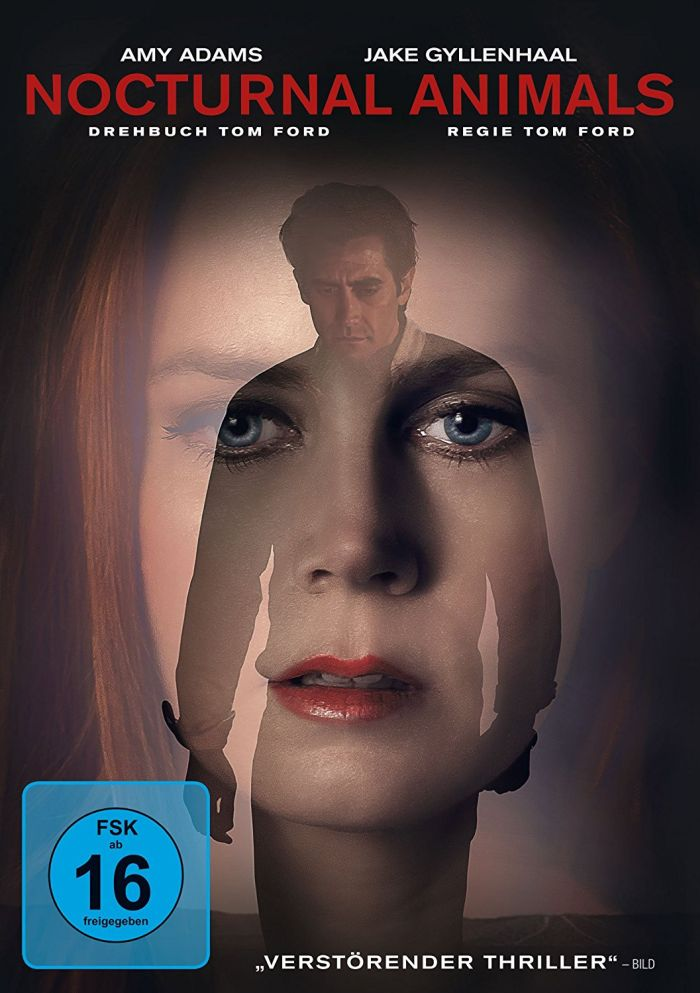 Nocturnal Animals | © Universal Pictures
