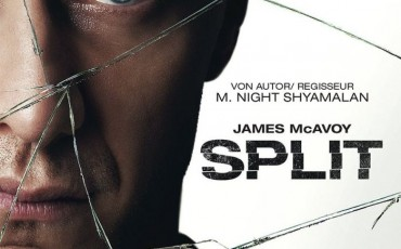 Split | © Universal Pictures