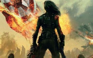 Star Wars Battlefront II: Inferno-Kommando | © Panini