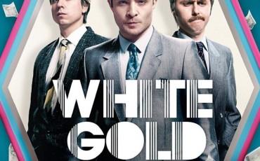 White Gold | © BBC