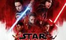 Star Wars: Episode VIII – Die letzten Jedi
