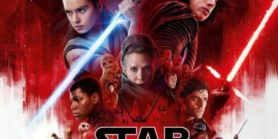 Star Wars: Episode VIII - Die letzten Jedi | © Walt Disney GmbH