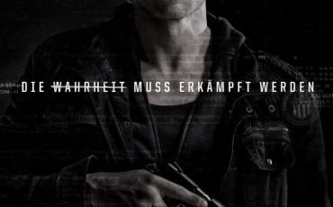 The Punisher | © Netflix