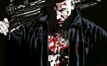 The Punisher - Frank ist zurück | © Panini