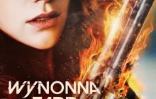 Wynonna Earp | © Syfy