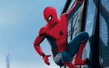 Spider-Man: Homecoming | © Sony Pictures Home Entertainment Inc.