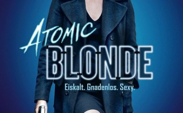 Atomic Blonde | © Universal Pictures
