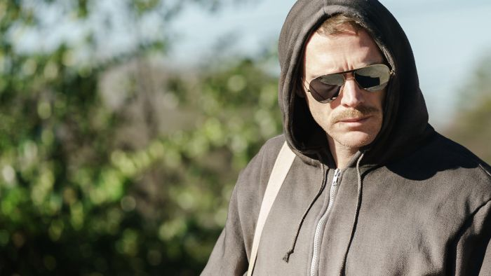 Szenenbild aus Manhunt: Unabomber | © Discovery Channel
