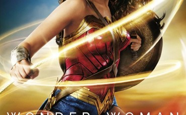 Wonder Woman | © Warner Home Video