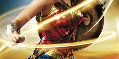 Wonder Woman | © Warner Home Video