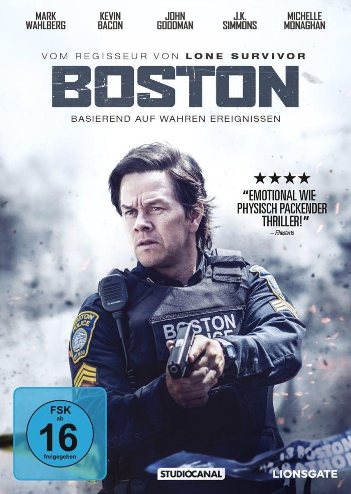 Boston (Film)