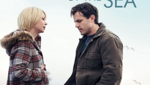 Manchester by the Sea   © Universal Pictures