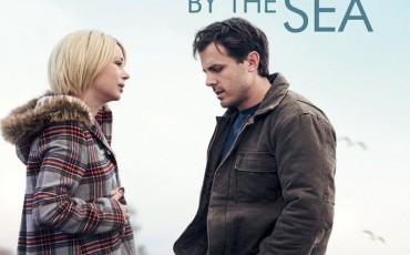 Manchester by the Sea | © Universal Pictures