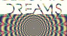Electric Dreams von Philip K. Dick   © Fischer