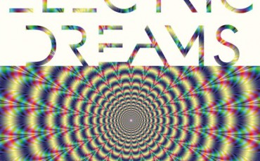 Electric Dreams von Philip K. Dick | © Fischer